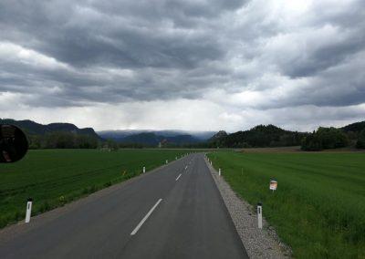 Avstrijska Koroška (26)