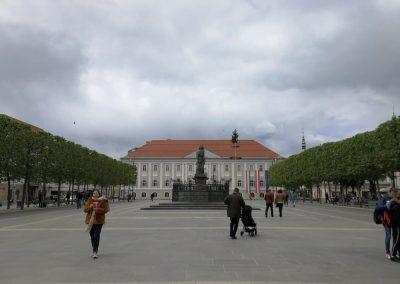 Avstrijska Koroška (54)