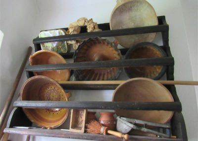 Soržev mlin (10)