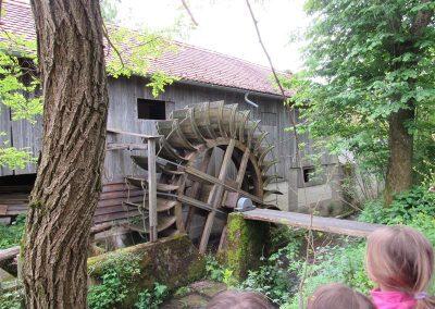 Soržev mlin (62)