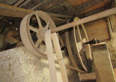 Soržev mlin (66)