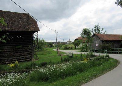 Soržev mlin (79)