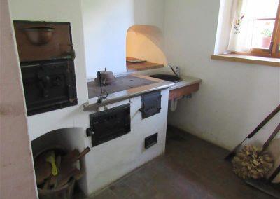 Soržev mlin (9)