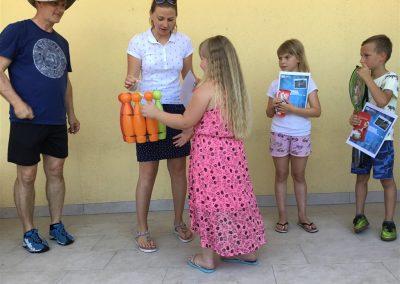ŠŠI_2019 (11)