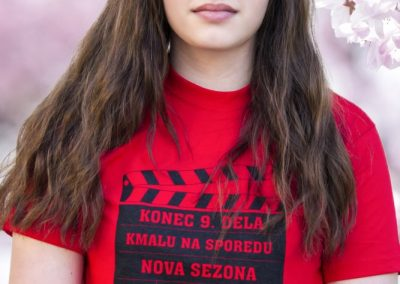 Eva Zore