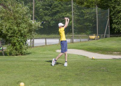 Golf_P&P (1)