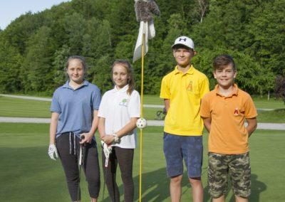 Golf_P&P (4)