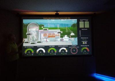 Tehniški dan _Energija (15)