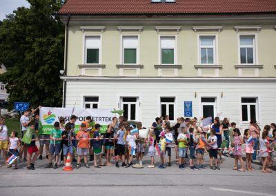 dirka po Sloveniji 1 (12)