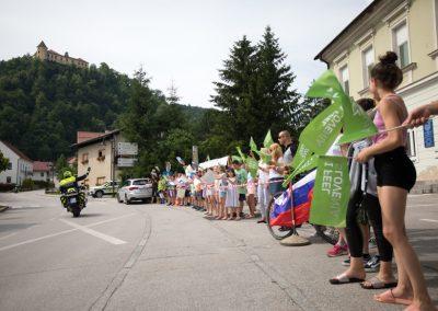 dirka po Sloveniji 1 (19)