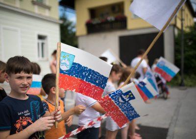 dirka po Sloveniji 1 (4)