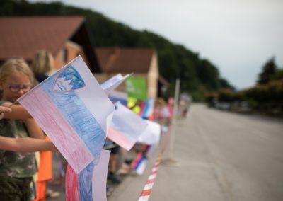 dirka po Sloveniji 1 (8)