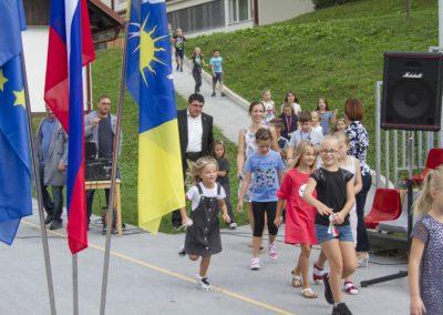 Prvi šol. dan 2019_20120 (10)