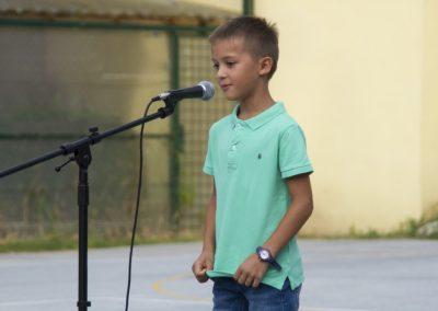 Prvi šol. dan 2019_20120 (11)
