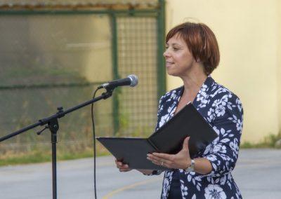 Prvi šol. dan 2019_20120 (13)