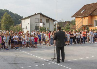 Prvi šol. dan 2019_20120 (15)
