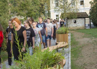 Prvi šol. dan 2019_20120 (17)