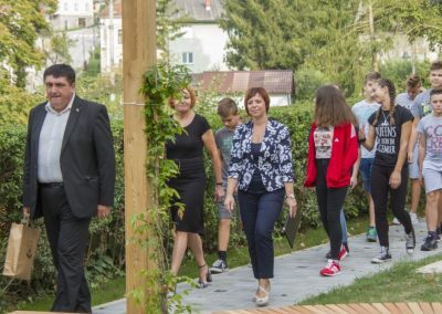 Prvi šol. dan 2019_20120 (18)