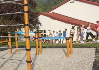 Prvi šol. dan 2019_20120 (21)