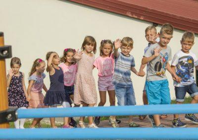 Prvi šol. dan 2019_20120 (22)