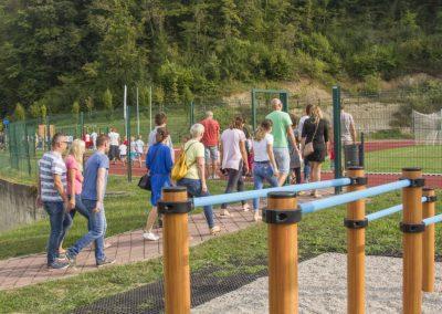 Prvi šol. dan 2019_20120 (24)