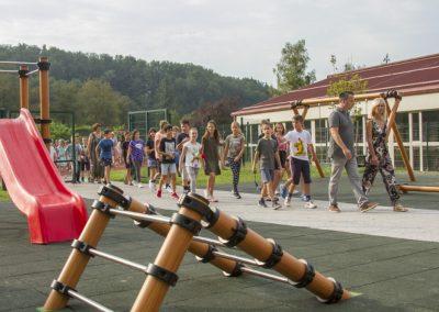 Prvi šol. dan 2019_20120 (25)