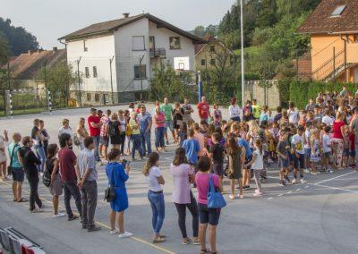 Prvi šol. dan 2019_20120 (4)