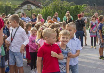 Prvi šol. dan 2019_20120 (5)