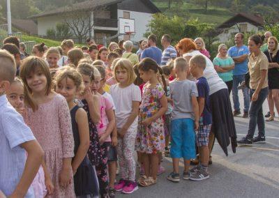 Prvi šol. dan 2019_20120 (6)