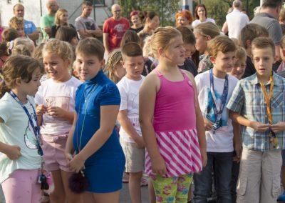 Prvi šol. dan 2019_20120 (7)