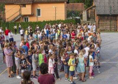 Prvi šol. dan 2019_20120 (8)