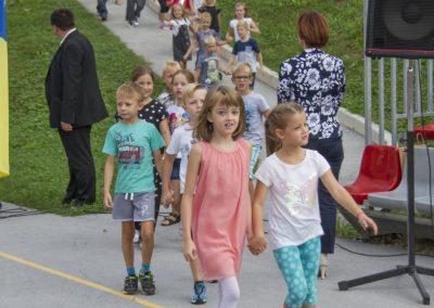 Prvi šol. dan 2019_20120 (9)