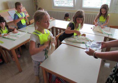 Prvi šolski dan POŠ (12)