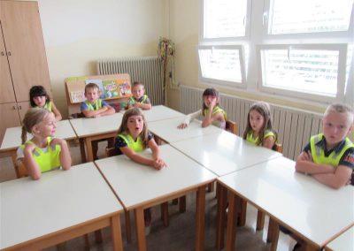 Prvi šolski dan POŠ (16)