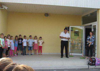 Prvi šolski dan POŠ (23)
