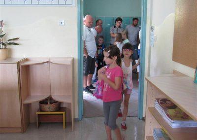 Prvi šolski dan POŠ (36)