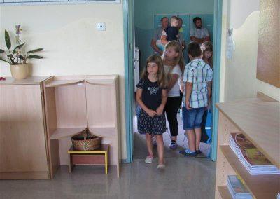 Prvi šolski dan POŠ (37)