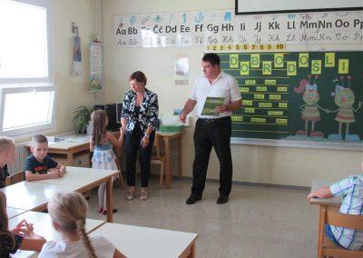 Prvi šolski dan POŠ (38)