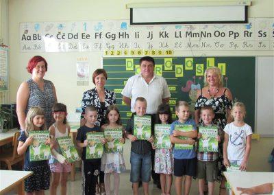 Prvi šolski dan POŠ (46)