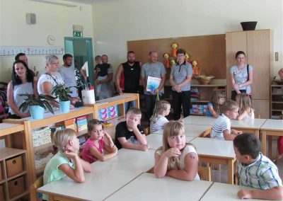 Prvi šolski dan POŠ (49)