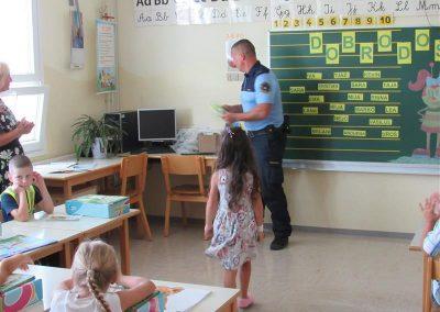 Prvi šolski dan POŠ (58)