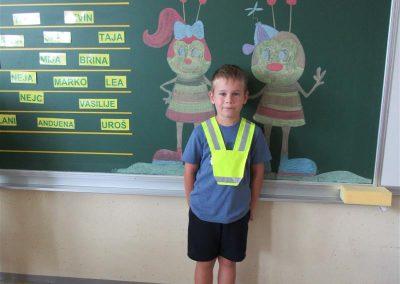 Prvi šolski dan POŠ (6)