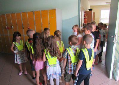 Prvi šolski dan POŠ (64)