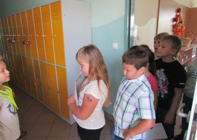 Prvi šolski dan POŠ (65)