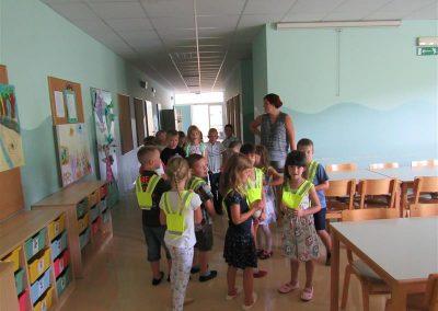 Prvi šolski dan POŠ (67)