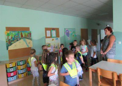 Prvi šolski dan POŠ (68)