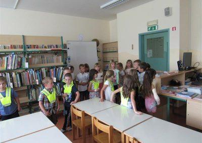 Prvi šolski dan POŠ (70)