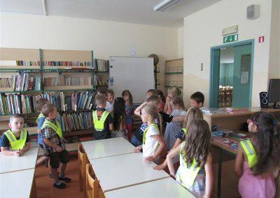 Prvi šolski dan POŠ (71)