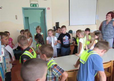 Prvi šolski dan POŠ (72)