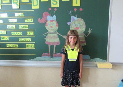 Prvi šolski dan POŠ (8)
